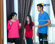Pemain GGS Returns Episode 37-2