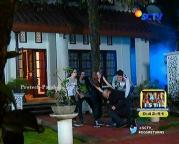 Pemain GGS Returns Episode 37-3