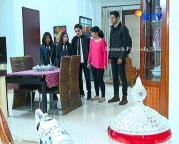 Pemain GGS Returns Episode 37