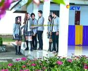 Pemain GGS Returns Episode 38-1
