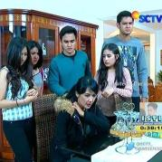 Pemain GGS Returns Episode 38-2