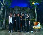 Pemain GGS Returns Episode 38-3