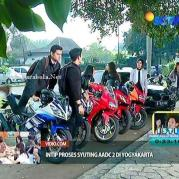 Pemain GGS Returns Episode 38-4