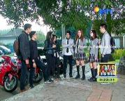 Pemain GGS Returns Episode 38-5