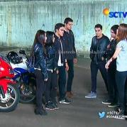 Pemain GGS Returns Episode 39-2