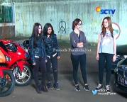 Pemain GGS Returns Episode 39-3