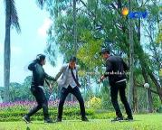 Pemain GGS Returns Episode 40-1