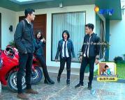 Pemain GGS Returns Episode 41