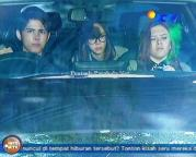 Pemain GGS Returns Episode 44-1