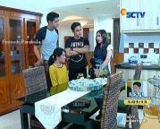 Pemain GGS Returns Episode 44-3