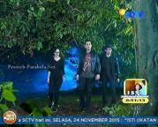 Pemain GGS Returns Episode 44-4