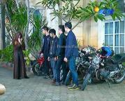 Pemain GGS Returns Episode 44