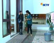 Pemain GGS Returns Episode 47-1