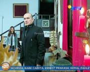 Pemain GGS Returns Episode 47-2