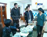 Pemain GGS Returns Episode 47-3
