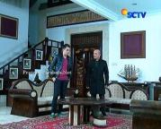 Pemain GGS Returns Episode 47