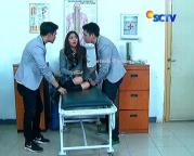 Pemain GGS Returns Episode 48-1