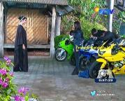 Pemain GGS Returns Episode 48-3