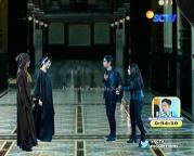 Pemain GGS Returns Episode 49
