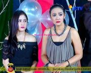 Prilly dan Mommy GGS Returns Episode 27