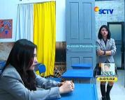 Prilly dan Shiren GGS Returns Episode 28