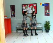 Prilly dan Shiren GGS Returns Episode 29