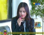 Prilly GGS Returns Episode 24-2