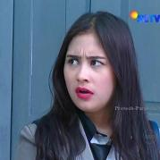 Prilly GGS Returns Episode 24