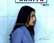 Prilly GGS Returns Episode 26-1