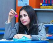 Prilly GGS Returns Episode 26