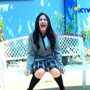 Prilly GGS Returns Episode 29-1