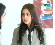 Prilly GGS Returns Episode 29