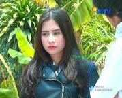 Prilly GGS Returns Episode 30-1