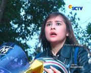 Prilly GGS Returns Episode 30