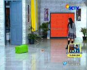 Prilly GGS Returns Episode 31-1