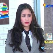 Prilly GGS Returns Episode 31