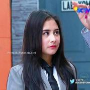 Prilly GGS Returns Episode 33-1