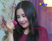 Prilly GGS Returns Episode 33