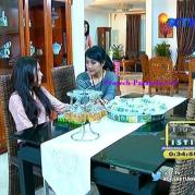 Prilly GGS Returns Episode 38-1