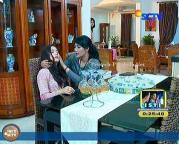 Prilly GGS Returns Episode 38-2