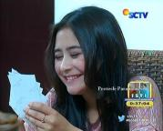Prilly GGS Returns Episode 38