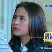 Prilly GGS Returns Episode 45
