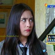 Prilly GGS Returns Episode 47