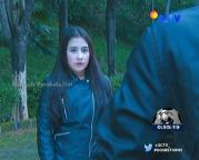Prilly GGS Returns Episode 48