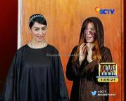 Ratu Sihir dan Dunela GGS Returns Episode 49