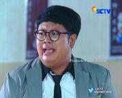 Ricky Cuaca GGS Returns Episode 40