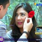 Romantis Jessica Mila dan Kevin Julio GGS Returns Episode 23