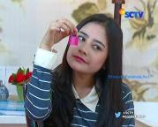 rPrilly dan Gembok Hati GGS Returns Episode 25