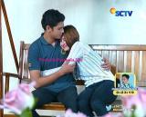 Kumpulan Foto GGS Returns Episode 51 [SCTV] | Louis dan Keysa di Rumah Klara | Keysa Cemburu Karena Klara Inginkan Louis | Anggota Geng NembakKeysa