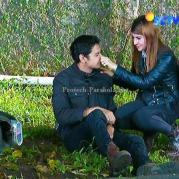 Foto Mesra Louis dan Klara GGS Returns Episode 53